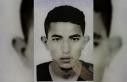 Aksaray'da taksinin çarptığı yaya öldü