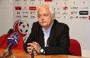 Balıkesirspor - Fatih Karagümrük maçının ardından