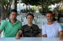 Frutti Extra Bursaspor, Ender Arslan ile bir yıl...