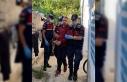 Kayseri'de DEAŞ şüphelisi tutuklandı - Ek...