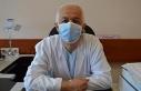 'KKKA vakalarında, koronavirüs nedeniyle artış...