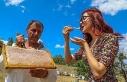 Lavanta balının kilosu 300 TL