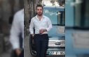 Şanlıurfa'da devrilen otomobilin sürücüsü...