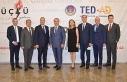 Türk Eğitim Derneği, Akreditasyon ve Danışmanlık...