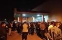 Yüksekova'da husumetli aileler silahlı kavga:...