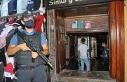Antalya polisinden Covid-19 uygulaması