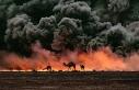 Dünya tarihine iz bırakan en büyük felaketler