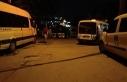 İki aile arasında çıkan kavgada 2 kişi gözaltına...