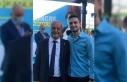İYİ Parti Samsun İl Başkanı Hasan Aksoy oldu