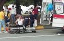 Kazada ölen babası için adalet istiyor - Ek fotoğraf