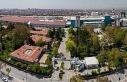 Konya Şeker'in merkez kampüsü yeni yaşam ve...