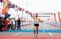 15. İstanbul Yarı Maratonu koşuldu