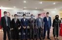 AK Parti Erciş 6. olağan gençlik kongresi yapıldı