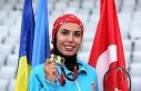 Balkan Atletizm Şampiyonası'nın ilk gününde...