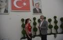 Başkan Başdeğirmen, Balkan şampiyonu Rumeysa Coşkun'u...