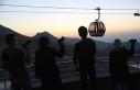 """Büyükşehir'den gökyüzü tutkunlarına """"Erciyes..."""