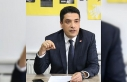 "CHP Kırşehir İl Başkanı Genç, ""Eğitim..."