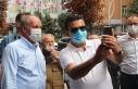 CHP'li İnce: Akıllı siyaset lazım (2)