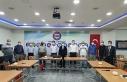 Cumhurbaşkanlığı İletişim Başkanlığı Erzincan...