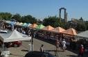 Didim Zeytin Festivali'nin tarihi belli oldu