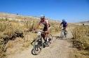 Erciyes Uluslararası Bisiklet Yarışları'nın...