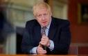 İngiltere Başbakanı Johnson'dan koronavirüs...