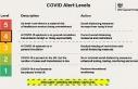 İngiltere'den kritik koronavirüs açıklaması:...