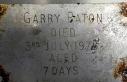 İskoçya'da annenin 45 yıl önce ölen bebeğinin...