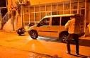 İzmir'de Komşuların kavgası kanlı bitti:...