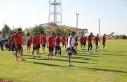 Nevşehir Belediyespor Teknik Direktörü Öcal: Biraz...