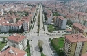 Öğrenciler gitti, Eskişehir'de 'kiralık...