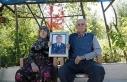 Şehit Binbaşı Ercan Kurt'un ailesi: Şehidimizin...
