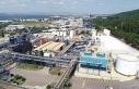 Türk kimya firmasından uluslararası başarı