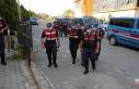 Zonguldak'taki cinayette yasak aşk şüphesi
