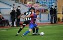 2. Lig: Kardemir Karabükspor: 0 - Etimesgut Belediyespor:...