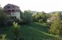 589 nüfuslu köy karantinaya alındı giriş ve çıkışlar...