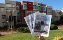 ADÜ Haber Dergisi'nin 156'ıncı sayısı okurları...