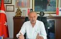 Başkan Atabay, zabıta müdürüne yapılan saldırıyı...