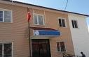 Bitlis'te köy ilkokulu ve ortaokulu karantinaya...