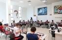 Çocuk Üniversitesi yeni döneme hazır
