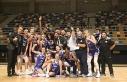 EuroLeague Kadınlar: Aluinvent DVTK Miskolc: 68 -...