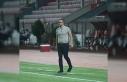 Hekimoğlu Trabzon FK, Mustafa Alper Avcı ile yolları...