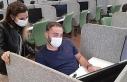 İzmir depremi için Alo 184 hattında özel ekip...