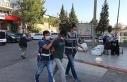 Kahramanmaraş'ta hırsızlık operasyonları: 32...