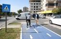 """Karalar: """"Adana'yı bisiklet yollarıyla donatıyoruz"""""""