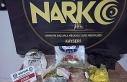 Kayseri'de uyuşturucu taciri 2 kilo esrar ile yakalandı