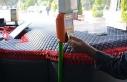 Malatya'da otobüslere HES kodu zorunluluğu geliyor