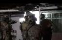 Şafak operasyonunda gözaltına alınan 15 şüpheliden...