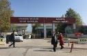 Sakarya'da 33 sanığın yargılandığı Tır Parkı...