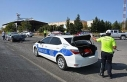 Siverek'te 2 otomobil çarpıştı: 3 yaralı